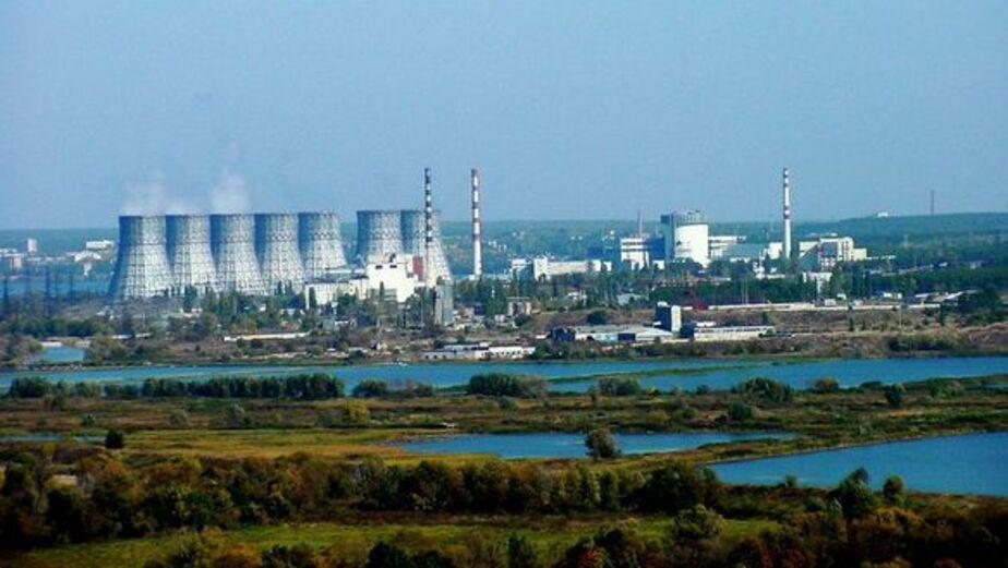 Висагинская АЭС- политический проект- который на данный момент больше интересует литовское руководство - Новости Калининграда