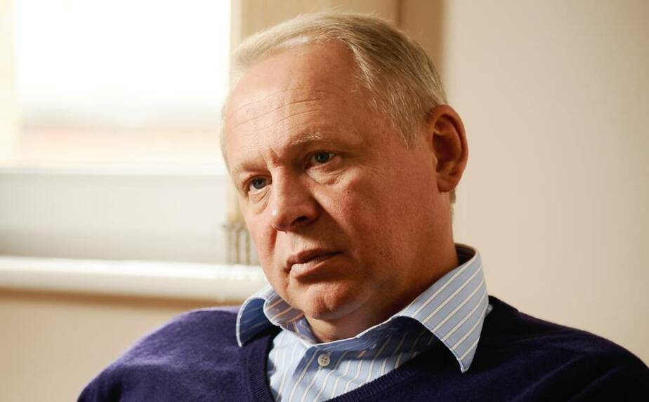 Савенко: Тандем главы города и сити-менеджера себя не оправдал - Новости Калининграда