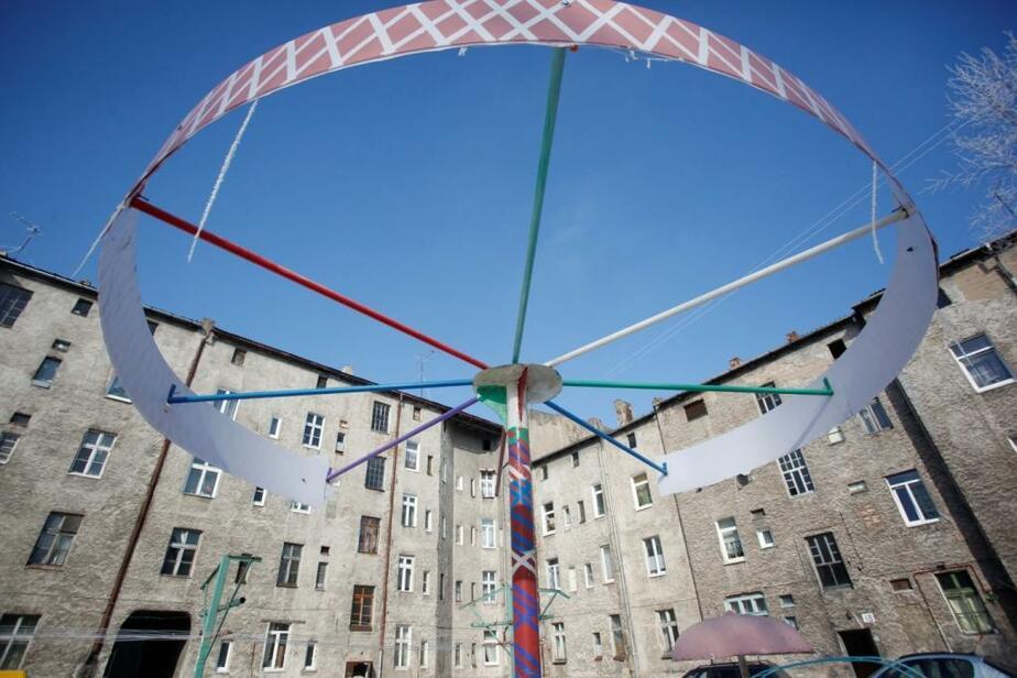 Директор стройфирмы в Советске присвоил 396 тысяч- выделенные на ремонт дома - Новости Калининграда