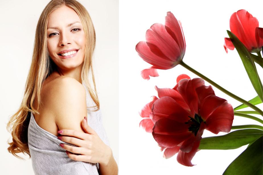 Весенние секреты красоты- молодости и волшебного преображения- - Новости Калининграда