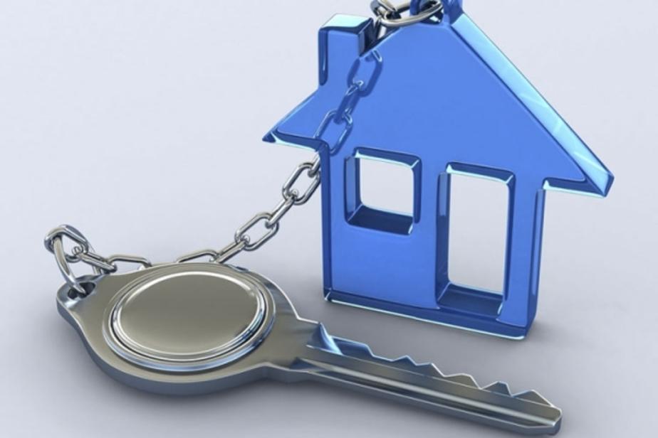Четверо калининградцев лишились квартир из-за долгов - Новости Калининграда