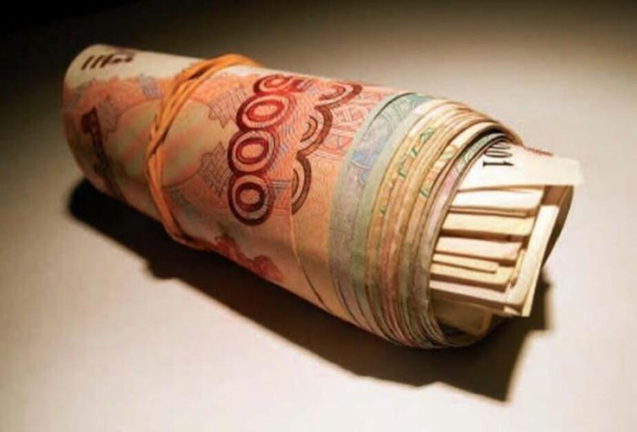Россия поднялась в мировом рейтинге коррупции до Гондураса - Новости Калининграда