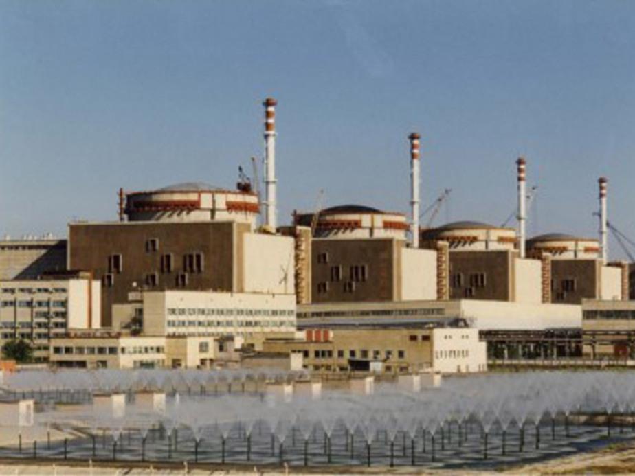 Аналитик- Безопасность работы АЭС является приоритетной в атомной сфере - Новости Калининграда
