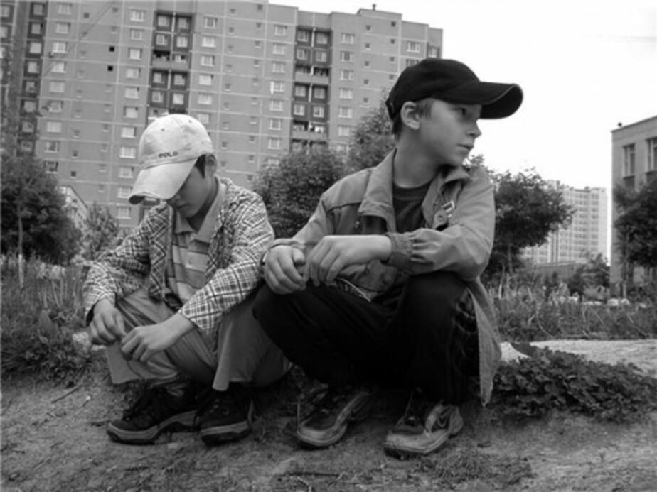 В 2012 году из детдома в Советске сбежали 14 подростков - Новости Калининграда