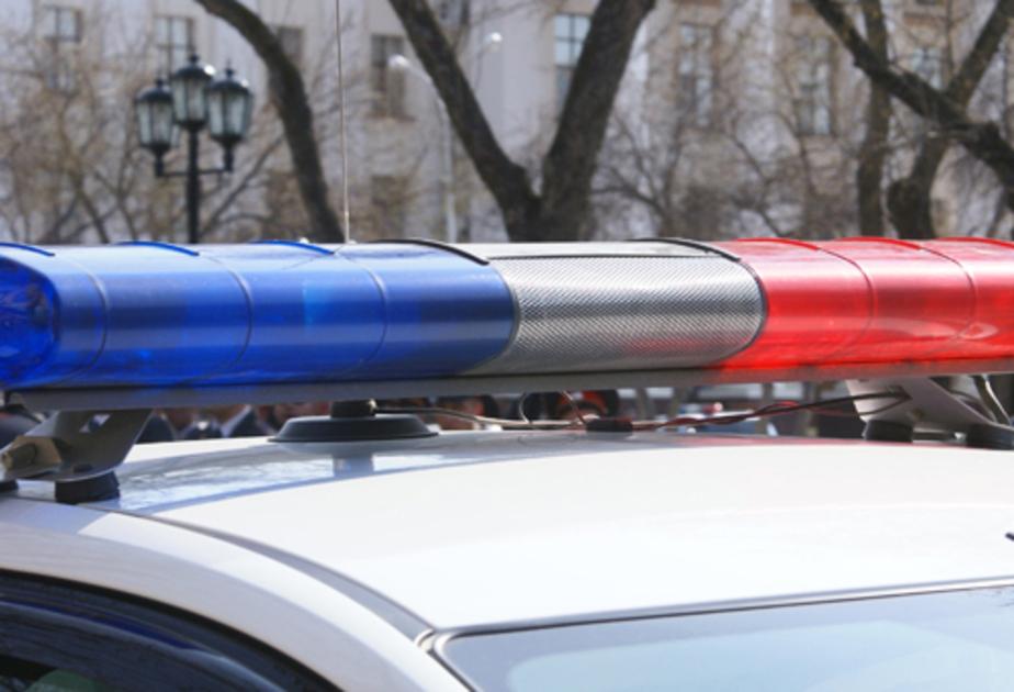 ГИБДД разыскивает свидетелей двух ДТП в Гурьевском районе - Новости Калининграда