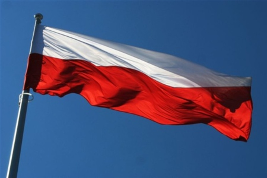 2 тыс- поляков хотят приехать в регион по льготному визовому режиму - Новости Калининграда