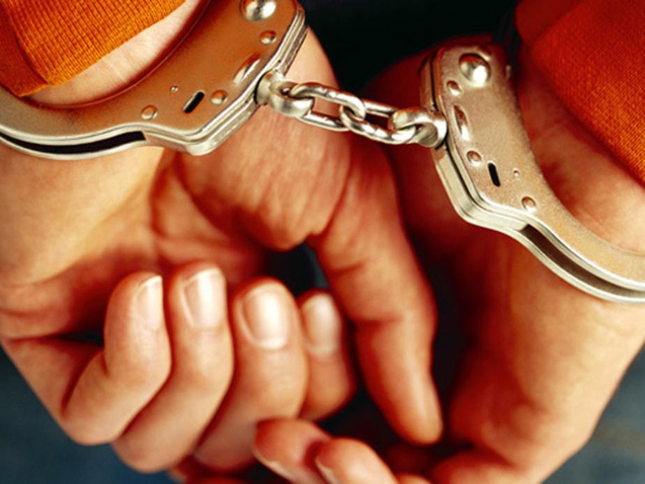 В Правдинске двое ограбили приятеля за отказ дать денег на выпивку - Новости Калининграда