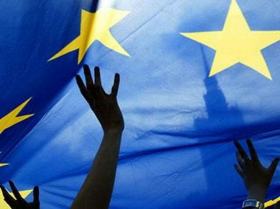 МИД России- Соглашению по отмене виз с ЕС препятствуют 10 стран - Новости Калининграда