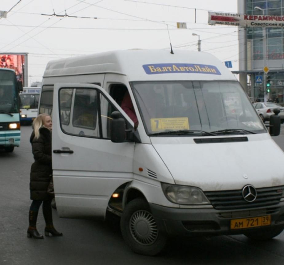 Следствие разыскивает свидетелей наезда на дворника на ул- Горького