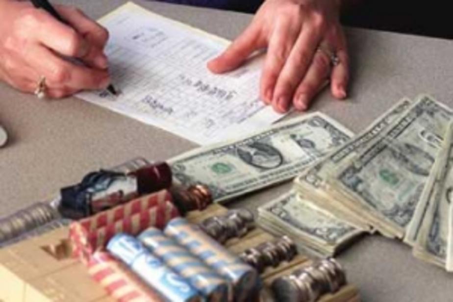 В бюджете Калининграда на 2013г- появится статья расходов на ЧМ-18 - Новости Калининграда