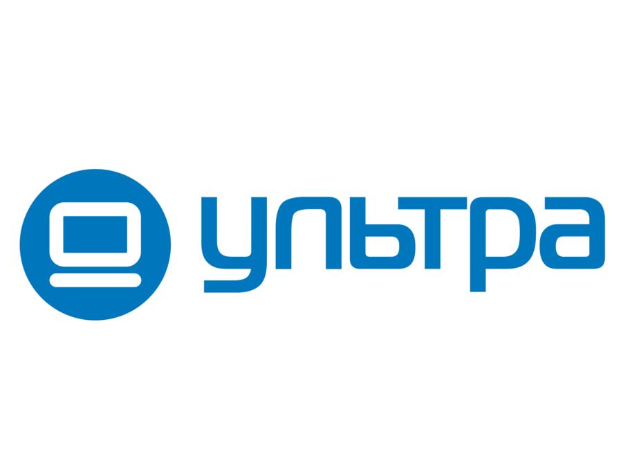 Три планшета по УЛЬТРА-цене - Новости Калининграда