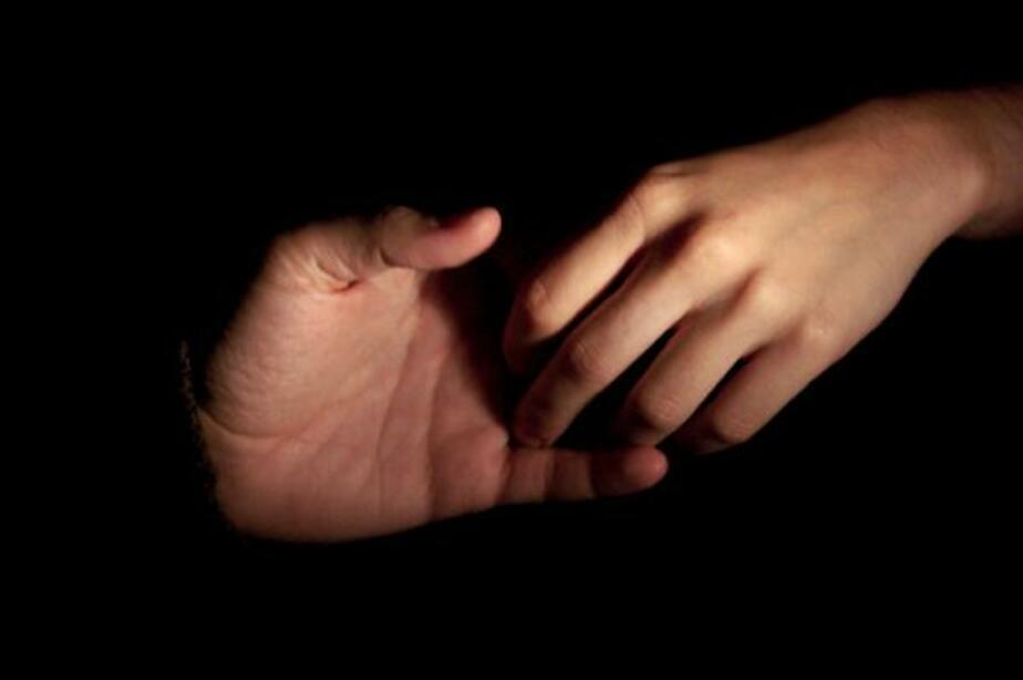 В Черняховске рабочему отрезало пальцы из-за халатности мастера