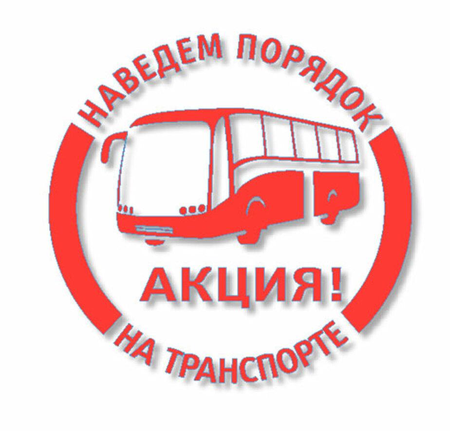 До Яблоневки вечером не доехать - Новости Калининграда
