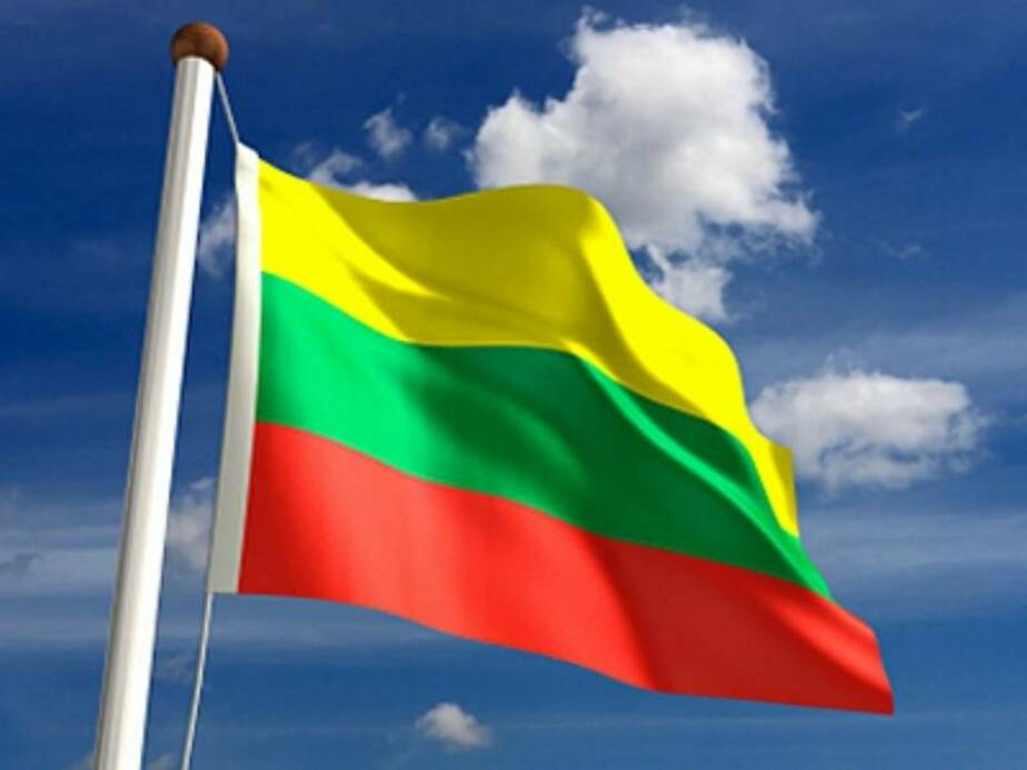 МИД РФ- Литва предлагает неравноправные условия отмены виз для калининградцев