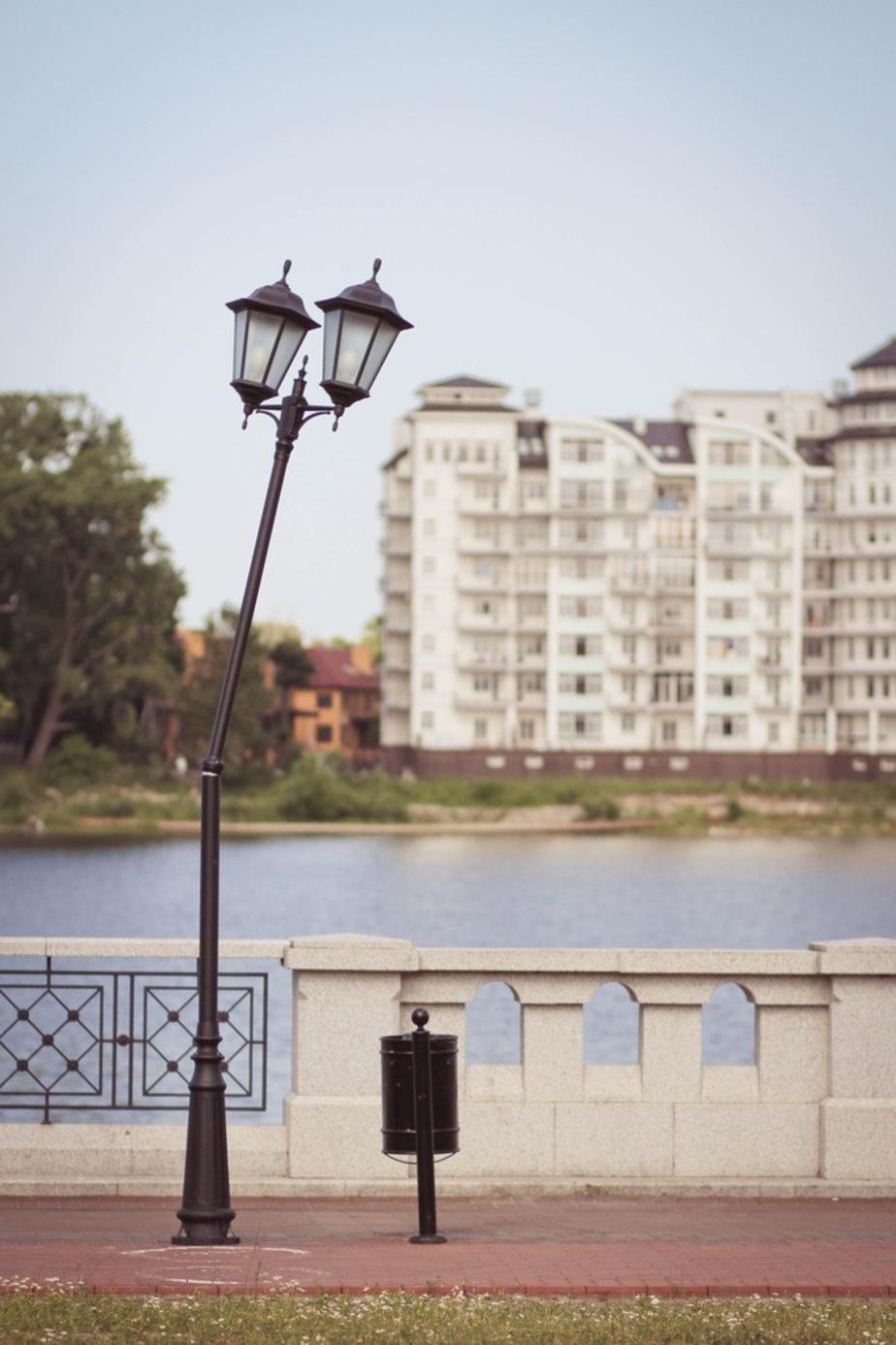 Наша любовь к городу! - Новости Калининграда