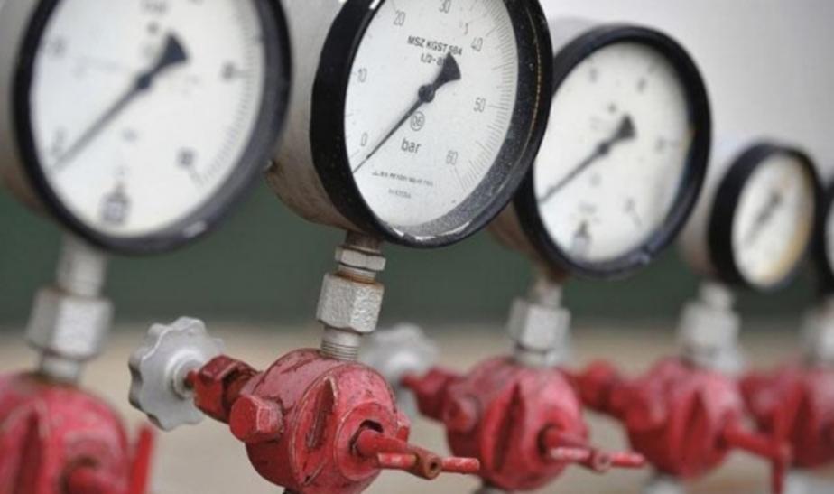 В Советске возобновили подачу тепла и горячей воды - Новости Калининграда