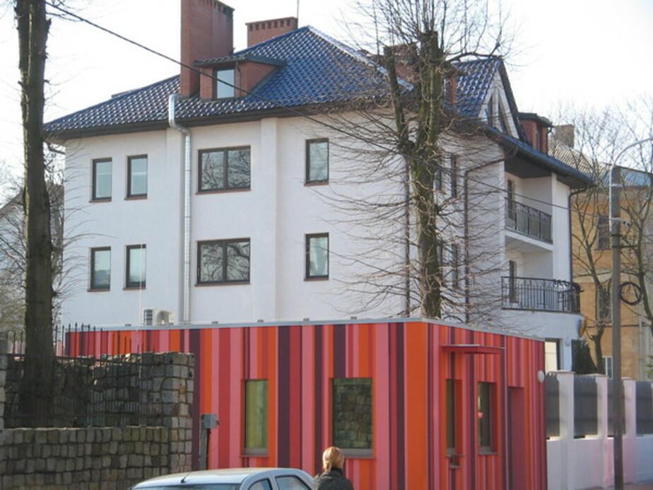 Немецкое консульство в Калининграде закроется на три дня - Новости Калининграда