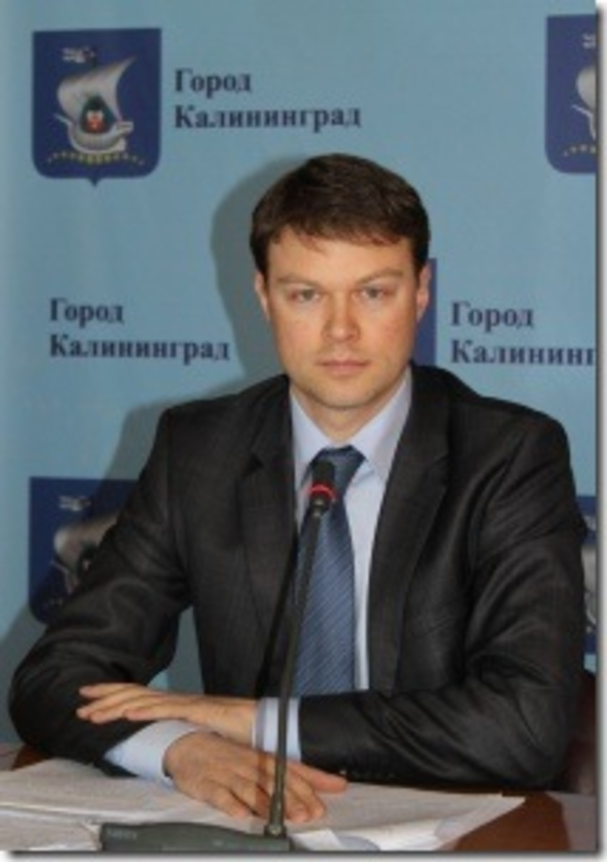 За незаконную рекламу - штраф - Новости Калининграда