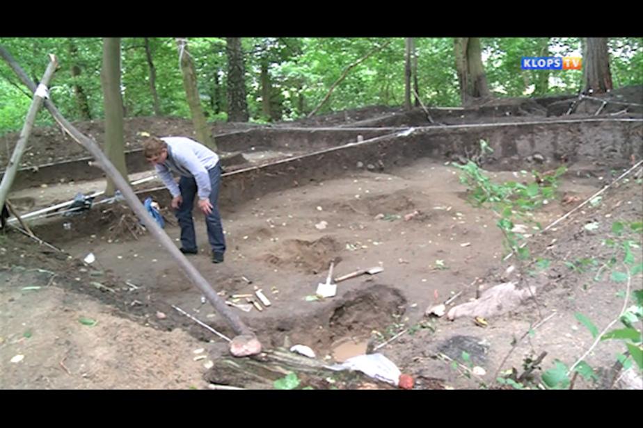 В Калининградской области археологи обнаружили 15 захоронений IV века - Новости Калининграда
