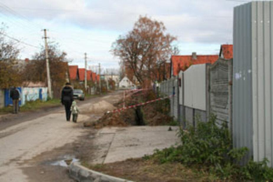В Калининграде лже-директор стройфирмы выманил 200 тыс- рублей - Новости Калининграда