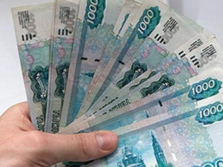 Житель Черняховска заплатит 35 тыс- руб- за ложные показания - Новости Калининграда