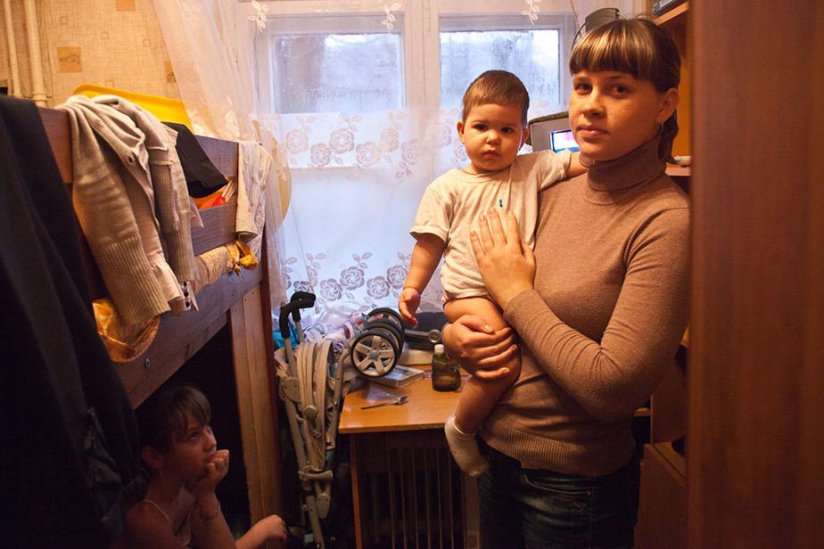 В Калининграде офицеры ютятся в трущобах, а платят как за элитное жильё - Новости Калининграда