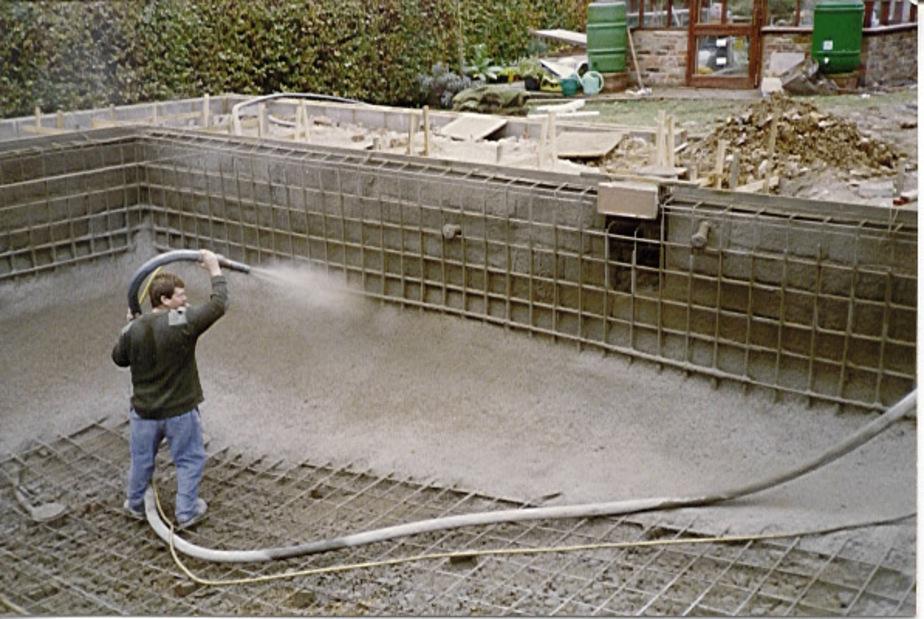 На Балтийской АЭСзавершено бетонирование перекрытия фундаментной плиты здания реакторного отделения энергоблока - 1 - Новости Калининграда