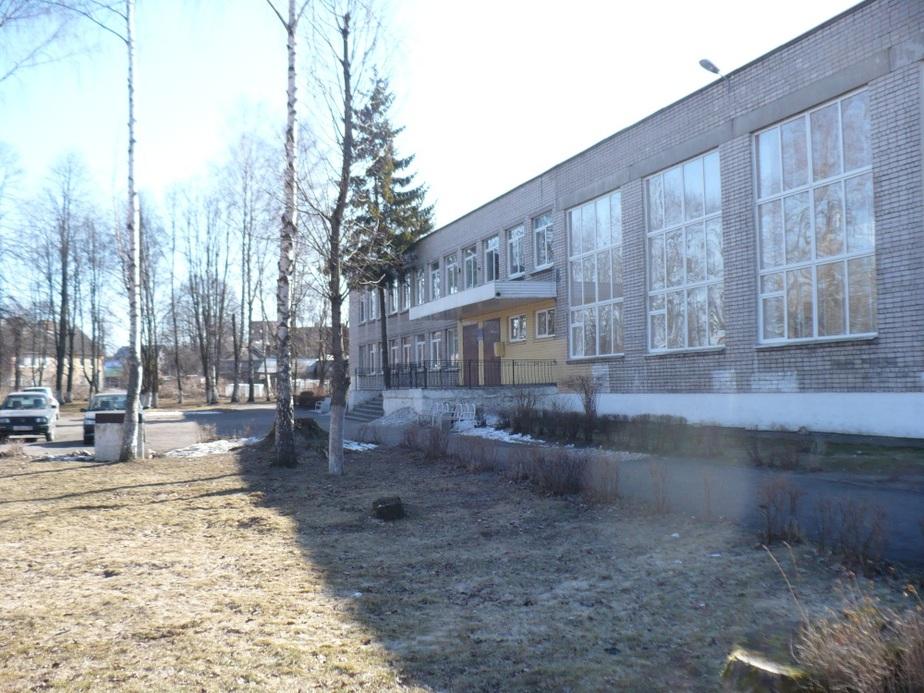 В Советске школа отказалась отправить своих лучших учеников на финал областной олимпиады - Новости Калининграда