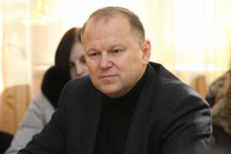 В регионе проверят квалификацию преподавателей иностранных языков - Новости Калининграда