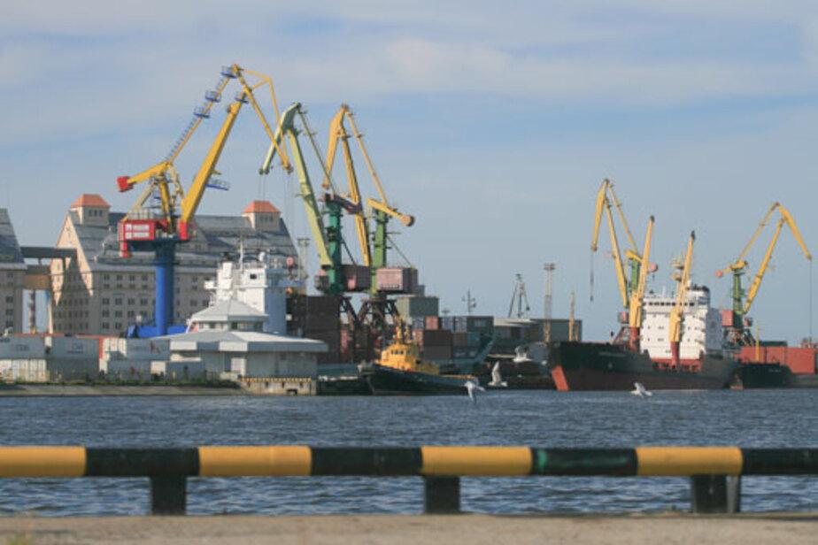 Наш регион уравняют с Дальним Востоком? - Новости Калининграда