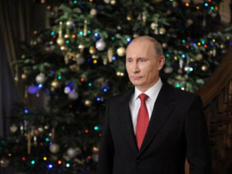 Путин предложил продлить майские каникулы за счет новогодних - Новости Калининграда