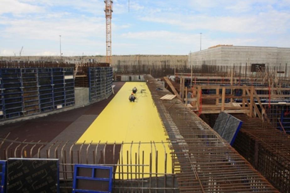 На базе колледжа в Советске планируют готовить кадры для работы на Балтийской АЭС - Новости Калининграда