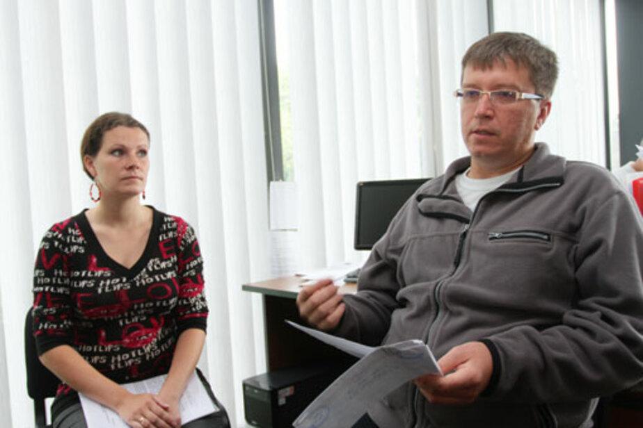 Калининградец установил камеру в аудиоколонку и пошел под суд - Новости Калининграда