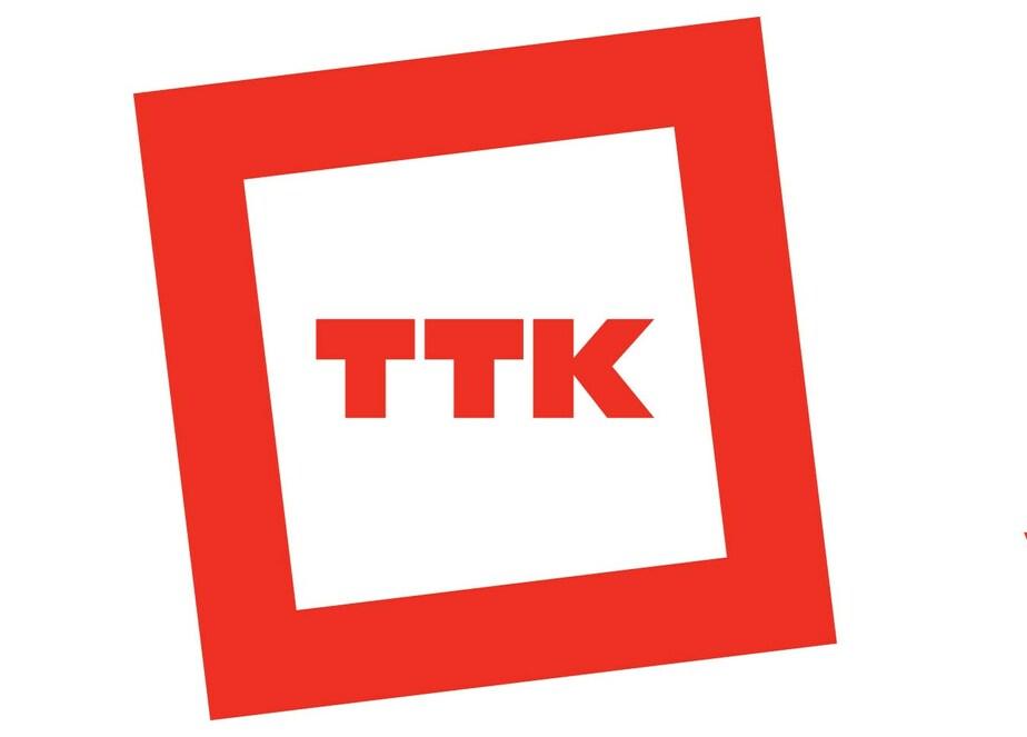 Жительница Балтийска стала миллионным абонентом Компании ТТК - Новости Калининграда