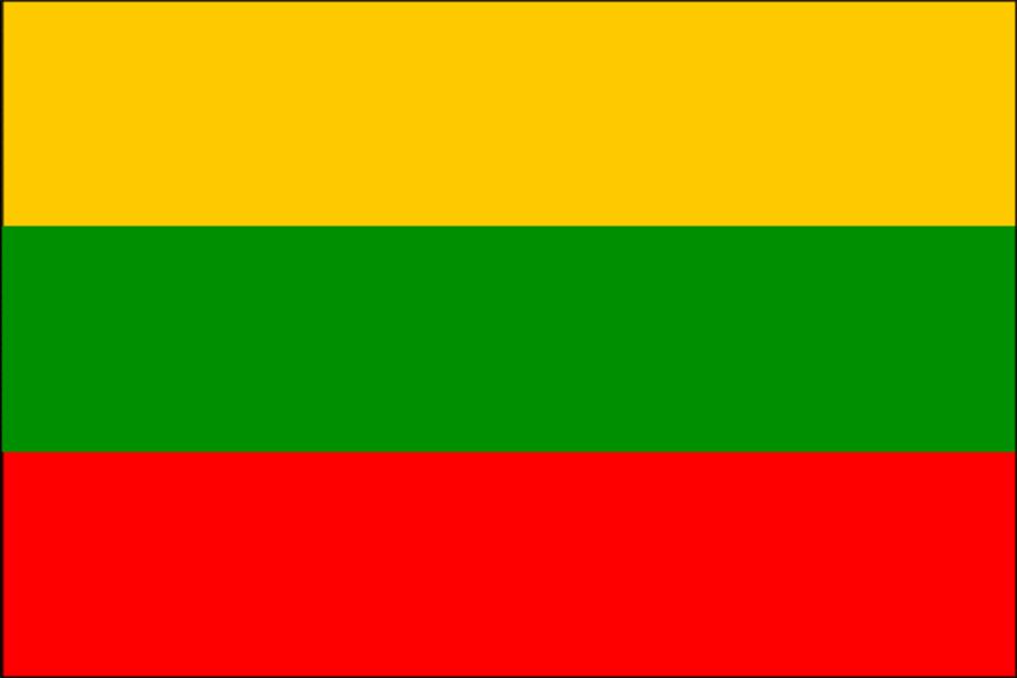 В Литве растет спрос на российских мужей - Новости Калининграда