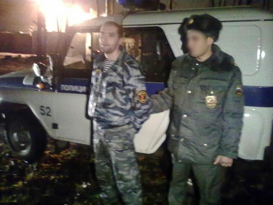 Калининградца жестоко избили и ограбили охранники БСМП - Новости Калининграда