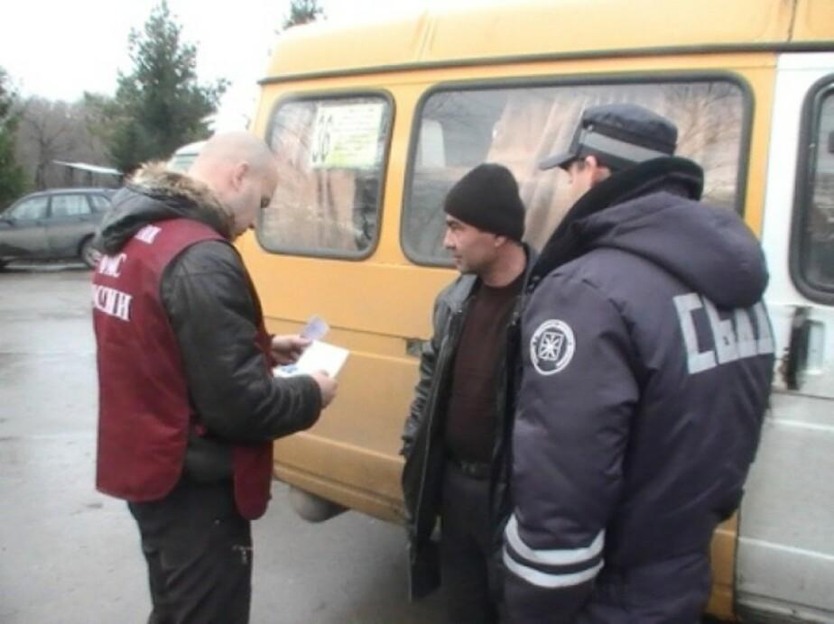 Иностранцам запретят садиться за руль без российских прав - Новости Калининграда
