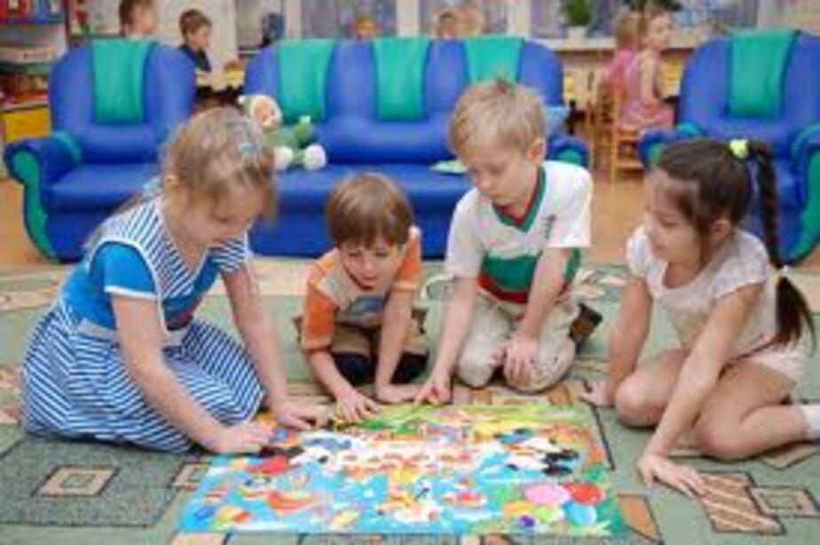 В детсадах Светлогорска- Пионерского и Янтарного нарушали правила приема детей - Новости Калининграда