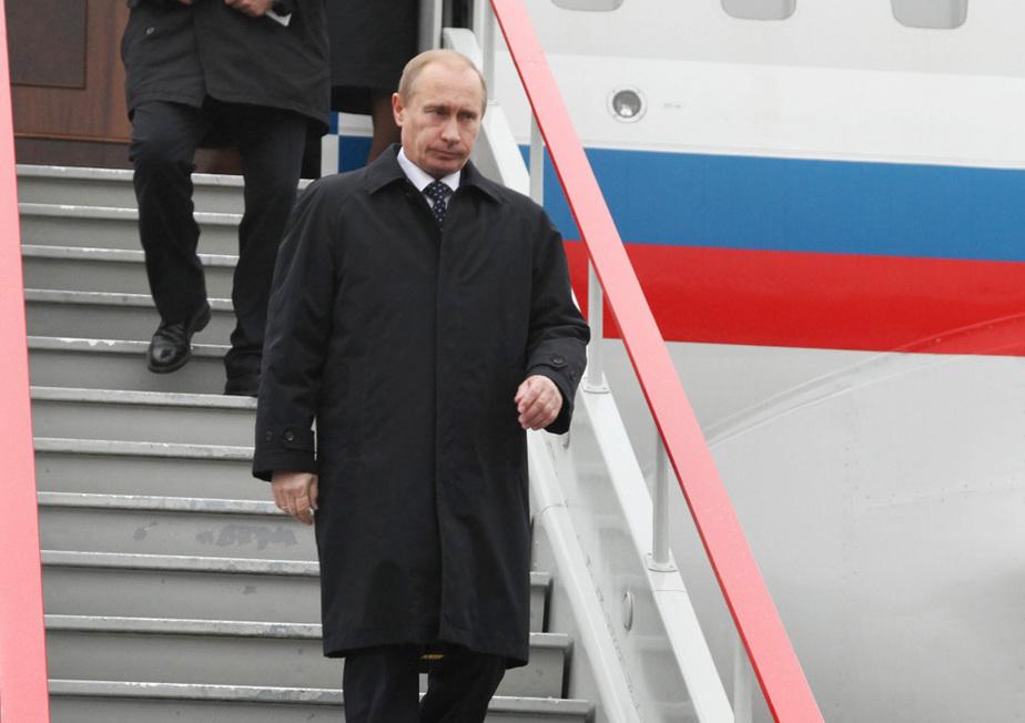 Путин посетит в Калининграде перинатальный центр- где родился семимиллиардный житель - Новости Калининграда