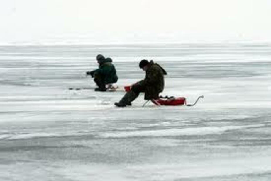 Со вторника в Калининграде ожидается понижение температуры до -2-7 - Новости Калининграда
