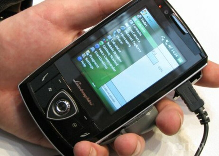 В Советске безработный вырвал мобильник у посетителя бильярдного клуба - Новости Калининграда