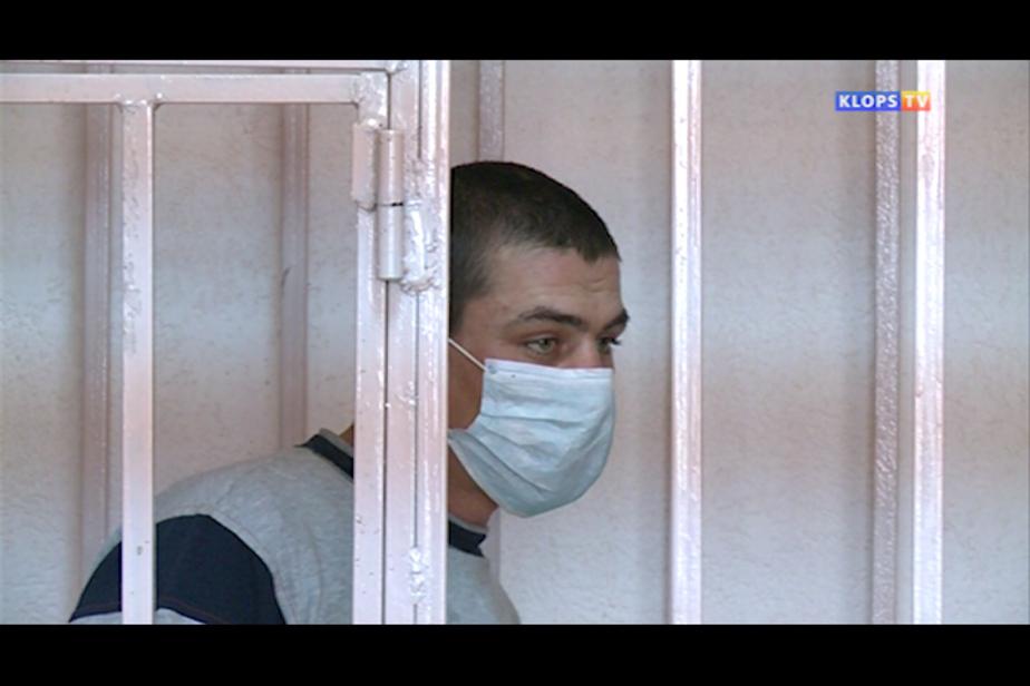В Калининграде бомж забил насмерть собутыльника обрезком металлической трубы - Новости Калининграда