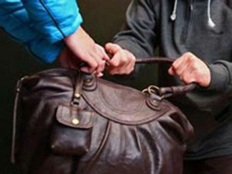 В Советске рабочий ограбил пенсионерку- нанявшую его для ремонта - Новости Калининграда