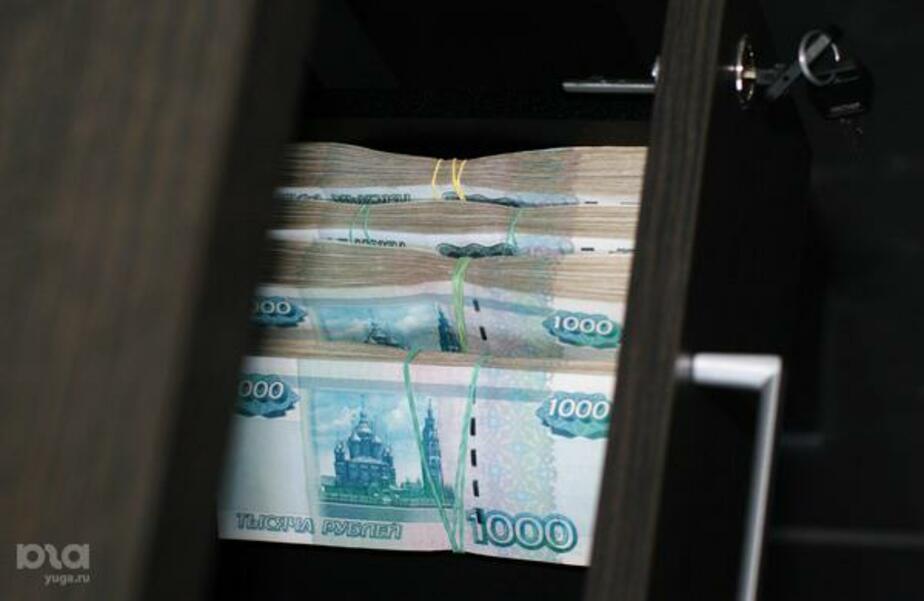Городские депутаты попросили себе по 10 млн- на решение проблем избирателей - Новости Калининграда