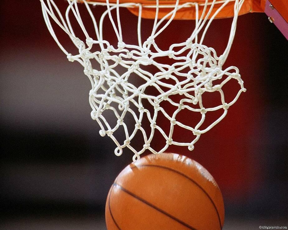 В Советске определятся финалисты областных соревнований по женскому баскетболу - Новости Калининграда