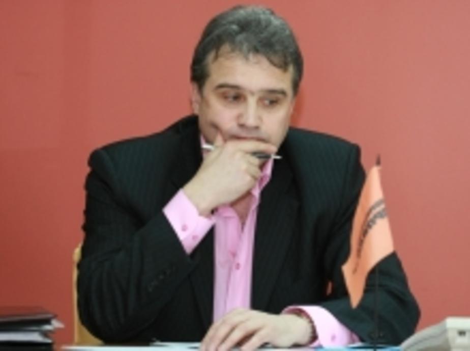 Горвласти объявили конкурс на место директора Службы защиты животных - Новости Калининграда