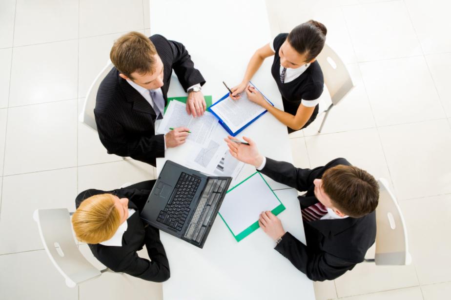 Польские предприниматели становятся в очередь на курсы по ведению бизнеса в Калининграде - Новости Калининграда