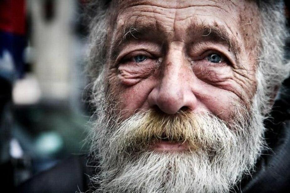 В Черняховске двое вымогали деньги у старика, обвиняя его в сексуальных домогательствах - Новости Калининграда