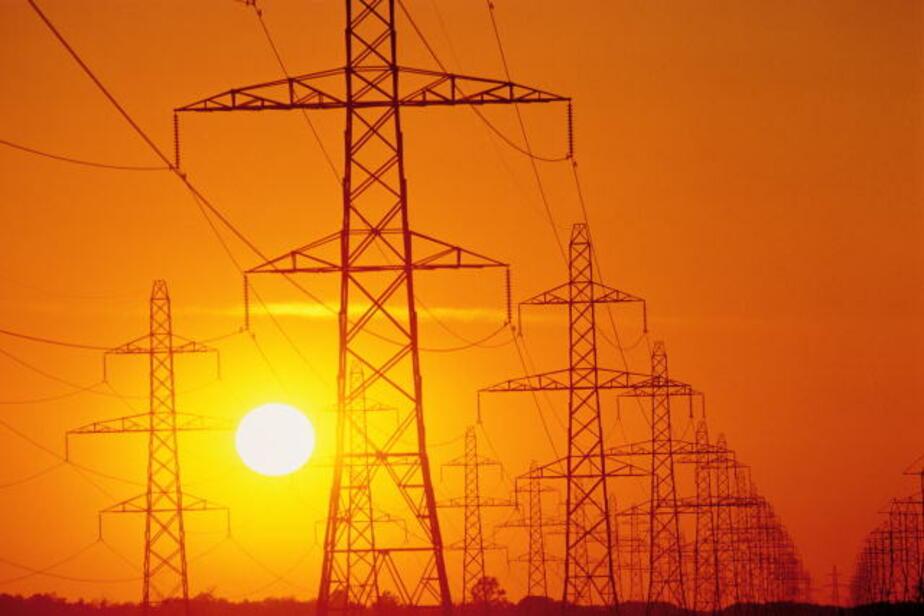 Трутнев: Атомщики никогда не отказывались от планов поставлять электроэнергию с Балтийской АЭС на европейский рынок - Новости Калининграда