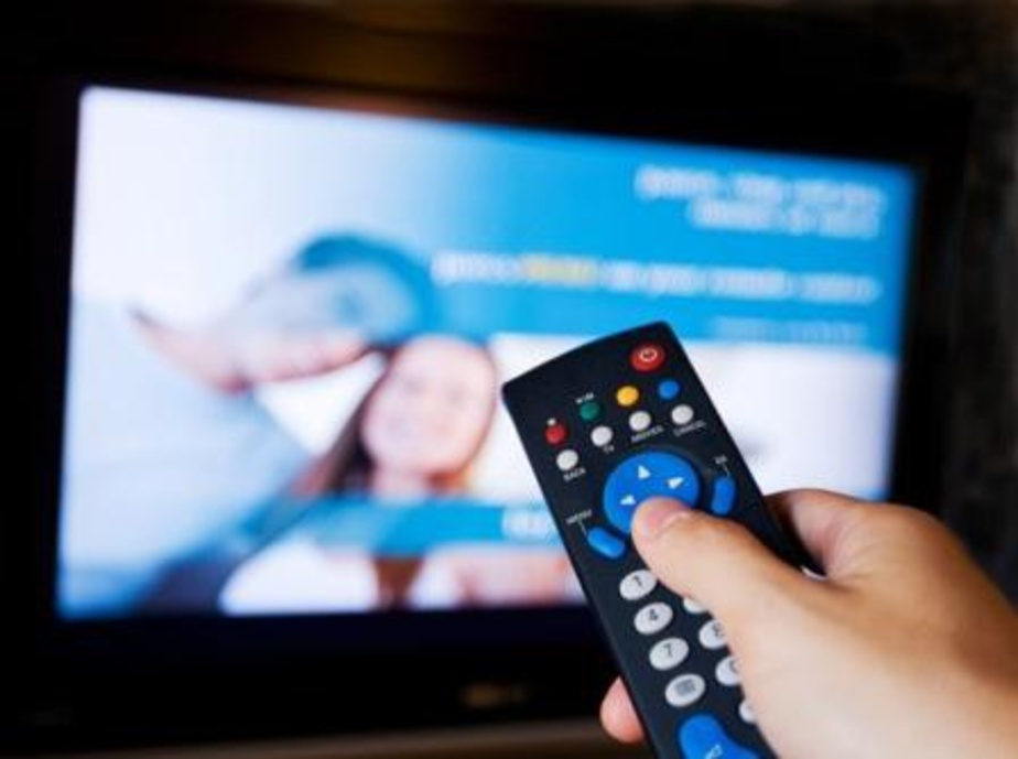 Завтра у абонентов цифрового телевидения не будут работать телевизоры - Новости Калининграда